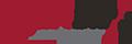 SmartStax RIB Complete Logo
