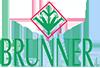 Brunner Seed Logo