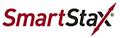 SmartStax Logo