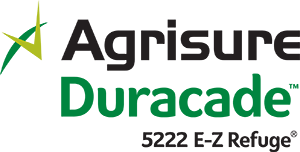 Agrisure Duracade 5222 E-Z Refuge