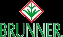 Brunner Seed