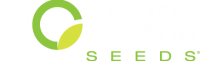 ProHarvest Seeds Logo